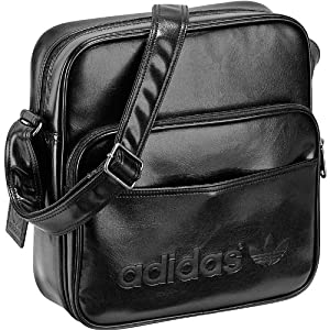 Shoulder Bag Adidas 114