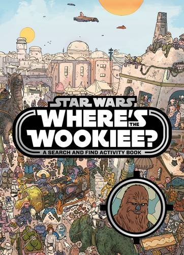 star-wars-wheres-the-wookiee-search-and-find-book