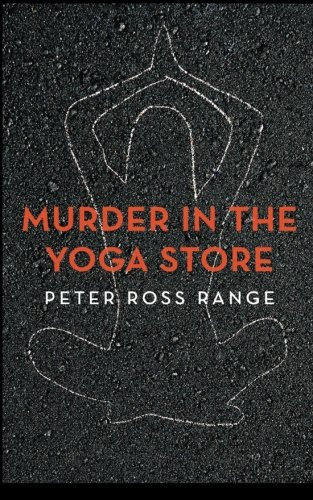 murder-in-the-yoga-store-the-true-story-of-the-lululemon-killing