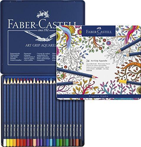 faber-castell-aquarell-stifte-art-grip-114224-inhalt-24-etui