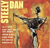 Do It Again By Steely Dan (2003-11-03)