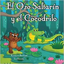 (Spanish Edition): Xiomara Berland: 9781490998299: Amazon.com: Books