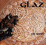 Argest by Glaz (2002-02-02)