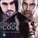 Talking in Code | Ariel Tachna