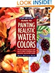 Step-By-Step Guide to Painting Realis...