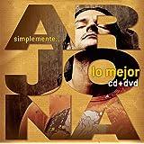 Simplemente Lo Mejor (W/Dvd) (Snys)