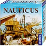 Nauticus (Spiel)