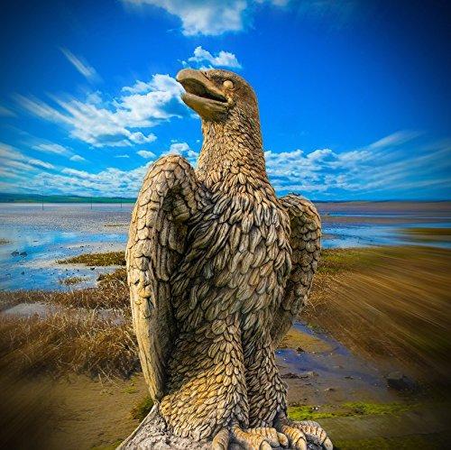 exclusive-giant-eagle-garden-ornament-statue-hand-made-in-uk-bird-of-prey