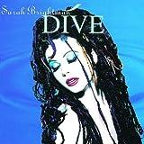 Diveby Sarah Brightman