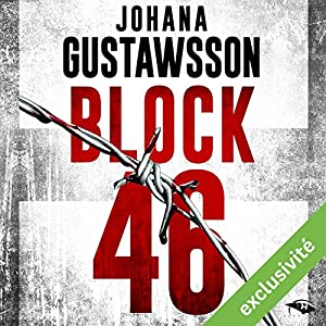 Block 46 | Livre audio