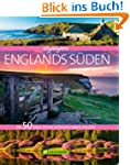 Highlights Englands S�den: Die 50 Zie...