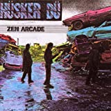Husker Du - Zen Arcade