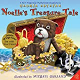 Noelle's Treasure Tale: A New Magically Mysterious Adventure (0061126144) by Estefan, Gloria