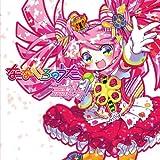 なないろのうた feat.春歌ナナ【マウスパッド付】(初回限定盤)