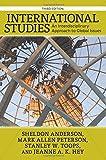 International Studies: An Interdisciplinary Approach to Global Issues