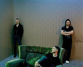 Bilder von Placebo