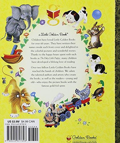 Bubble Pirates! (Bubble Guppies) (Little Golden Books)
