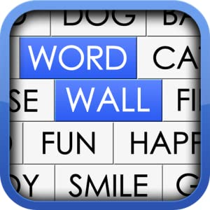 Word Wall - A fun and challenging word association game from MochiBits