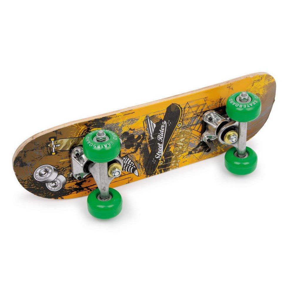 Mini Skateboard Urban (art. 6779)