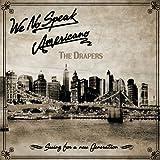We No Speak Americano - taken from Superstar [Explicit]