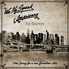 We No Speak Americano - taken from Superstar [Explicit]