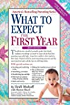 What to Expect the First Year: Third...