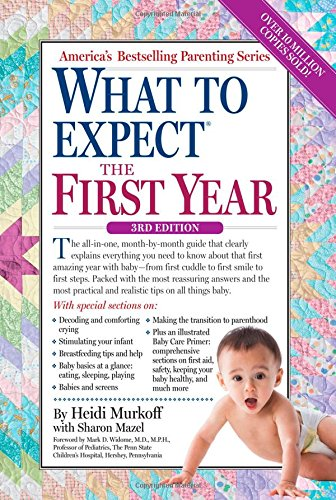 What-to-Expect-the-First-Year