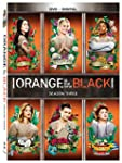Orange Is The New Black: Season 3 [DV...
