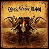 Black Water Rising Thumbnail Image
