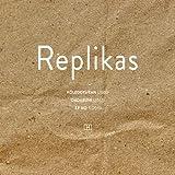 EP. No: 1 / Dadaruhi / K�ledoyuran (3 CD)