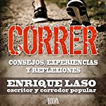Correr [Run] | Enrique Laso