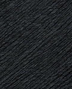Tahki Rio Yarn 015 Charcoal