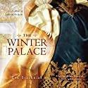 The Winter Palace: A Novel of Catherine the Great (       UNABRIDGED) by Eva Stachniak Narrated by Beata Pozniak
