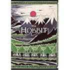 The Hobbit: 70th Anniversary Edition: or There and Back Again