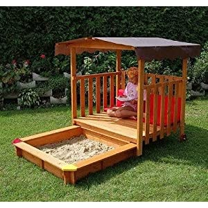 sandkasten welche habt ihr forum kindergartenalter. Black Bedroom Furniture Sets. Home Design Ideas