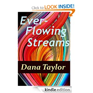 Ever-Flowing Streams: Beyond Bible-Belt Thinking
