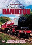 Duchess of Hamilton [DVD]