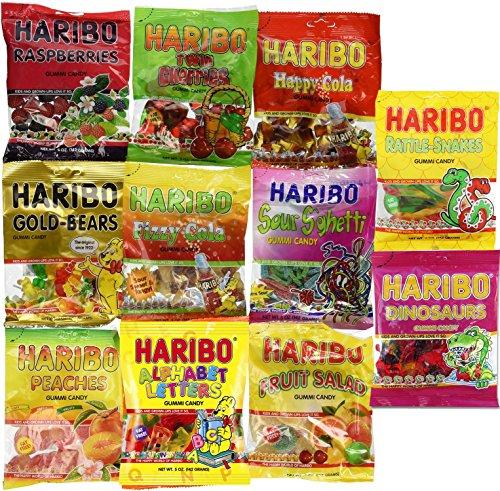haribo-gummi-candy-assorted-11-packs