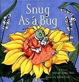Snug As a Bug (0811842452) by Ross, Michael Elsohn