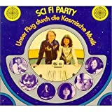 Sci Fi Party [12 inch Analog]
