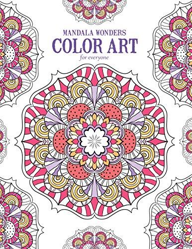mandala-wonders-color-art-for-everyone-leisure-arts-6765