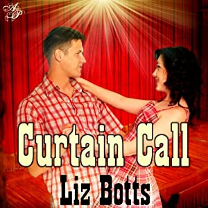 Curtain Call Audiobook