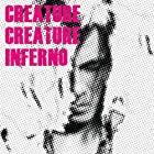 INFERNO(DVD付)【初回限定生産盤】(在庫あり。)