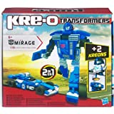 Kre-O - 311451480 - Figurine - TRF - Mirage