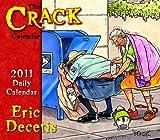 Crack-Calendar-2011-Daily-Boxed-Calendar-Calendar
