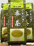 伊藤園やわらぎ 番茶 150g 1個