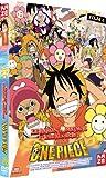 echange, troc One Piece Film 6 : Le Baron Omatsuri et l'île aux secrets