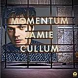 Momentum (2CD+DVD Deluxe)
