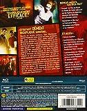 Image de Supernatural - Saison 1 [Blu-ray]