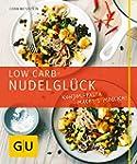 Low-Carb-Nudelglück: Konjak-Pasta mac...